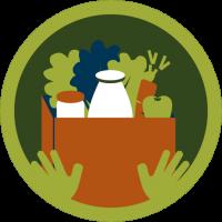 FoodAccessFoodBank